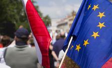 Unia Europejska wyciągnie konsekwencje za słowa Dudy o LGBT?
