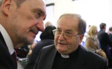 Rydzyk i urodziny Radia Maryja - PiS zapłacił pieniędzmi Polaków?