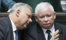 Lex TVN w Sejmie