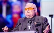 Wałęsa wyznaje prawdę! Mówi o werbowaniu do SB, był Bolkiem?