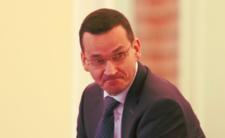 Morawiecki odwołał Annę Kornecką. Tak się kończy krytykowanie Polskiego Ładu