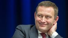 Paweł Rabiej i Ministerdu Edukacji Narodowej -  porno wpadka na Twitterze
