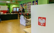 WIELKI SKANDAL WYBORCZY. Polacy nie zagłosują