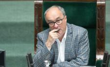 Włodzimierz Czarzasty podsumował Andrzeja Dudę