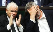 Wojna w PiS. Kaczyński rozwścieczył polityków