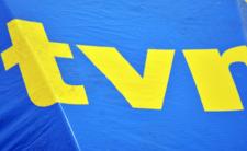 Ostra wpadka TVN. Chcieli uderzyć w PiS, przywołali Hitlera