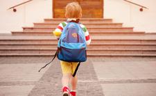 Rząd otwiera szkoły