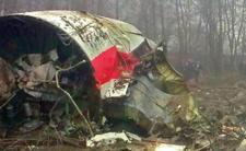 Wrak tupolewa wciąż w Rosji - czy rząd PiS odzyska samolot?