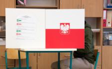 Głosy Polaków nieważne. Fatalna pomyłka na wyborach