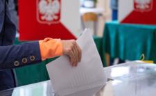 Głosy Polaków nieważne! Jak się zbuntują, wybory będzie trzeba powtórzyć