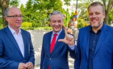 Sejm jest przeklęty. Wróżka ostrzega lidera lewicy: uciekaj!