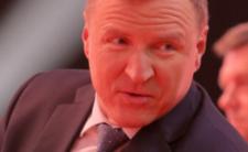 TVP i faktury Kurskiego za hotel. Wyborcza ujawnia jak płaci prezes Telewizji Publicznej