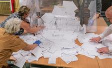 Głosowałeś w wyborach 2020? Pieniądze już płyną