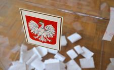 Wybory 2020: Miliony złotych wylądują w koszu. Rząd popełnił błąd