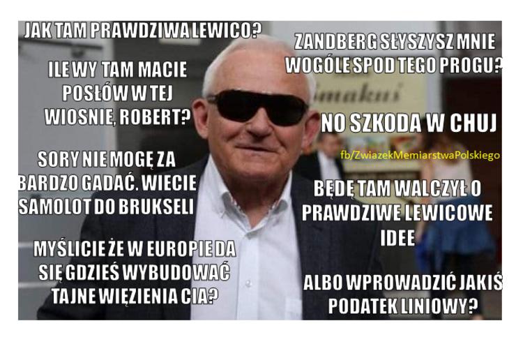 Związek Memiarstwa Polskiego