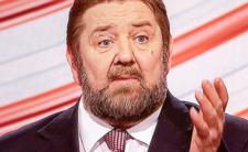 Wybory prezydenckie wygrał Stanisław Żółtek?
