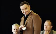 Wybory prezydenckie za setki milionów złotych!