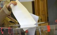 Wybory prezydenckie - Polacy nie mogą głosować
