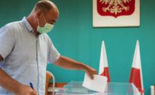 Wybory prezydenckie na nowych zasadach