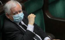 """Kaczyński dopiął swego? """"Wybory prezydenckie jak najszybciej"""""""