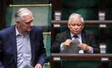 Kiedy wybory prezydenckie? Gowin szantażuje Kaczyńskiego