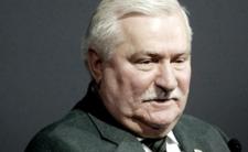 Wałęsa kontra Duda - kto ma rację?
