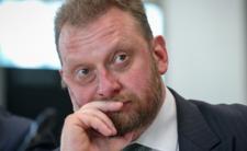 Łukasz Szumowski ostrzega przed epidemią