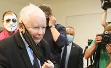 Wyciekł tajny plan PiS. Tak Duda pokona Trzaskowskiego?