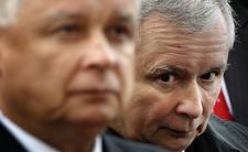 Lech Kaczyński ostrzegał przed bratem? Te wspomnienia Jarosław Kaczyński chciałby wymazać z pamięci