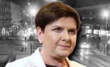 Wypadek Beaty Szydło - prawo i sprawiedliwość na polskich drogach