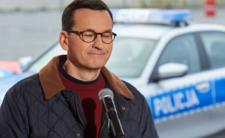 Morawieckiego czeka Trybunał Stanu? Złamał prawo!
