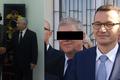 Polityk PiS pedofilem?! Wysyłał chłopcom swoje nagie zdjęcia