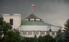 Zapłacimy krocie za utrzymanie Sejmu. Astronomiczne pieniądze