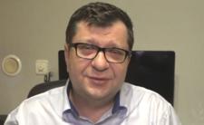 Wyniki wyborów i Zbigniew Stonoga - ta piosenka będzie kosztować go proces?