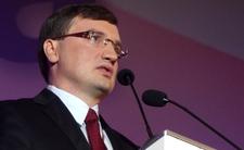 """100 tysięcy za zabicie Ziobry. Bo """"sk*n podpisał nową ustawę"""""""