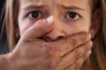 Muzyk gwałcił dzieci, zgłosiło się 20 ofiar. A media milczą