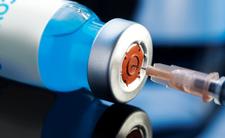 Pfizer przebadał fałszywe szczepionki