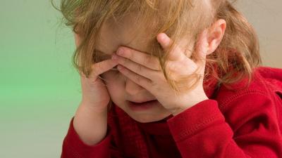3-latka brutalnie zgwałcona w Starym Targu? Zatrzymano podejrzanego