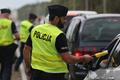 Wielka akcja policji na drogach