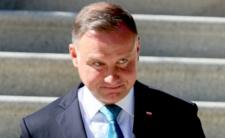 Andrzej Duda chce nowego święta. Będzie dodatkowy dzień wolny?