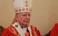 Arcubiskup Jędraszewski nie odprawił mszy. Obraził się?