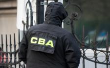 Awaria Czajki w Warszawie - ruszyła kontrola CBA