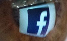 Awaria Facebooka i Messengera - jak długo świat przetrwa bez mediów społecznościowych?