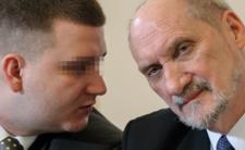 Bartłomiej M. trafi za kratki?!