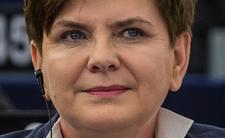 Beata Szydło prezydentem?! Polacy przemówili