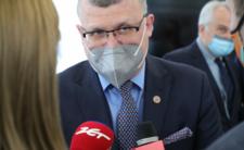 Czwarta fala zakażeń w Polsce. Dr Paweł Grzesiowski ujawnia epidemiczne prognozy