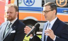Polska wygrywa  z koronawirusem? Zdania polityków są podzielone