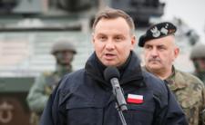 Białoruś wypowie Polsce wojnę? Są groźby!