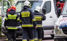 Bomby w Świnoujściu. Władze ewakuują mieszkańców