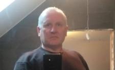 Jacek Jaworek nadal pozostaje na wolności